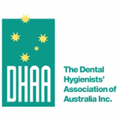 the-dental-hygienists-association-of-australia.png