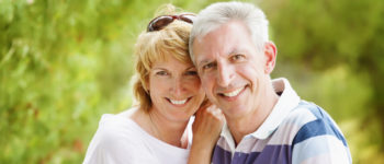 dental implant cost south brisbane