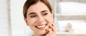 how serious is gum disease south brisbane