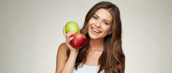 Foods-Good-for-Healthy-Teeth-and-Gums-South-Brisbane